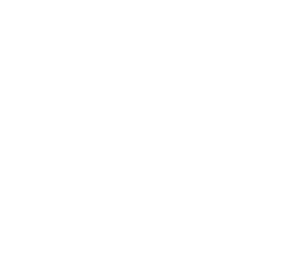 The Botanist Logo