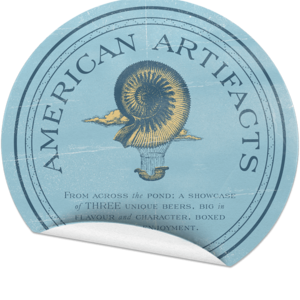 American Artifacts